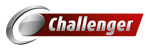 challenger-logo.png__150x50_q85_subsampling-2