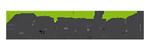 forster-logo.png__150x50_q85_subsampling-2