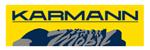 karmann-logo.png__150x50_q85_subsampling-2