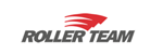 rollerteam-logo.png__150x50_q85_subsampling-2
