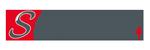 sterckmann-logo.png__150x50_q85_subsampling-2