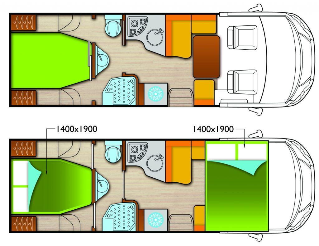 Forster-I-740-QB