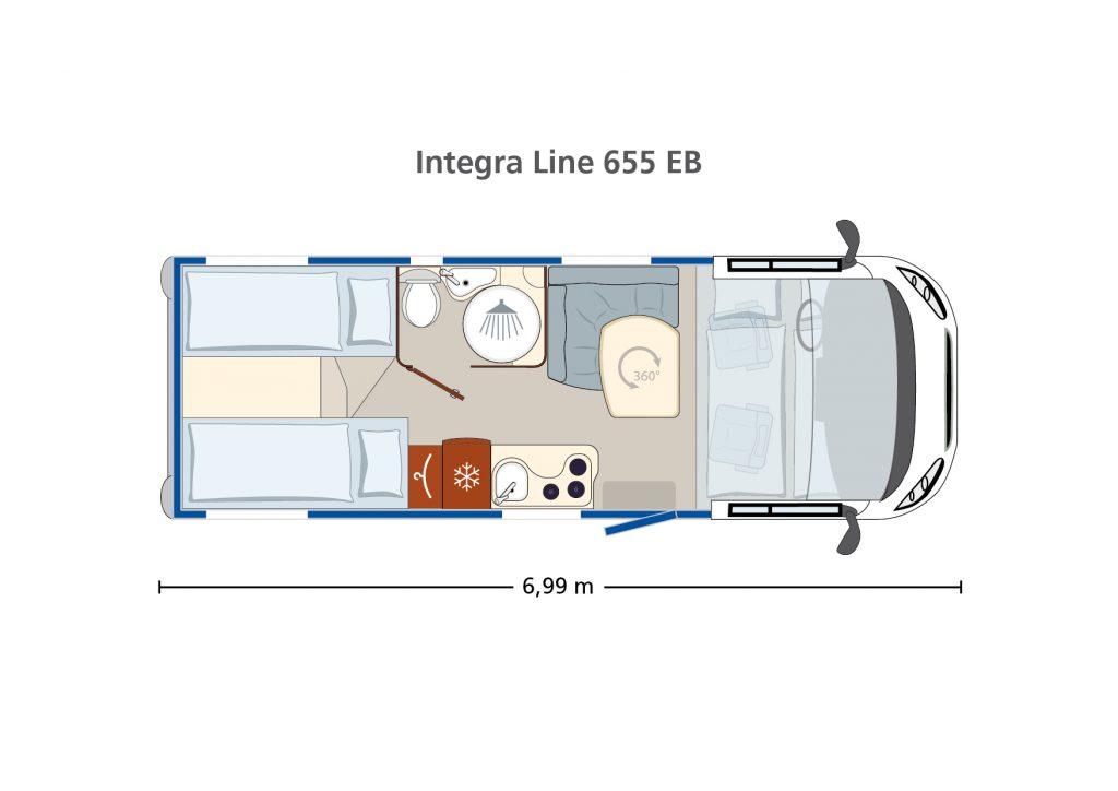 GR IL 655 EB