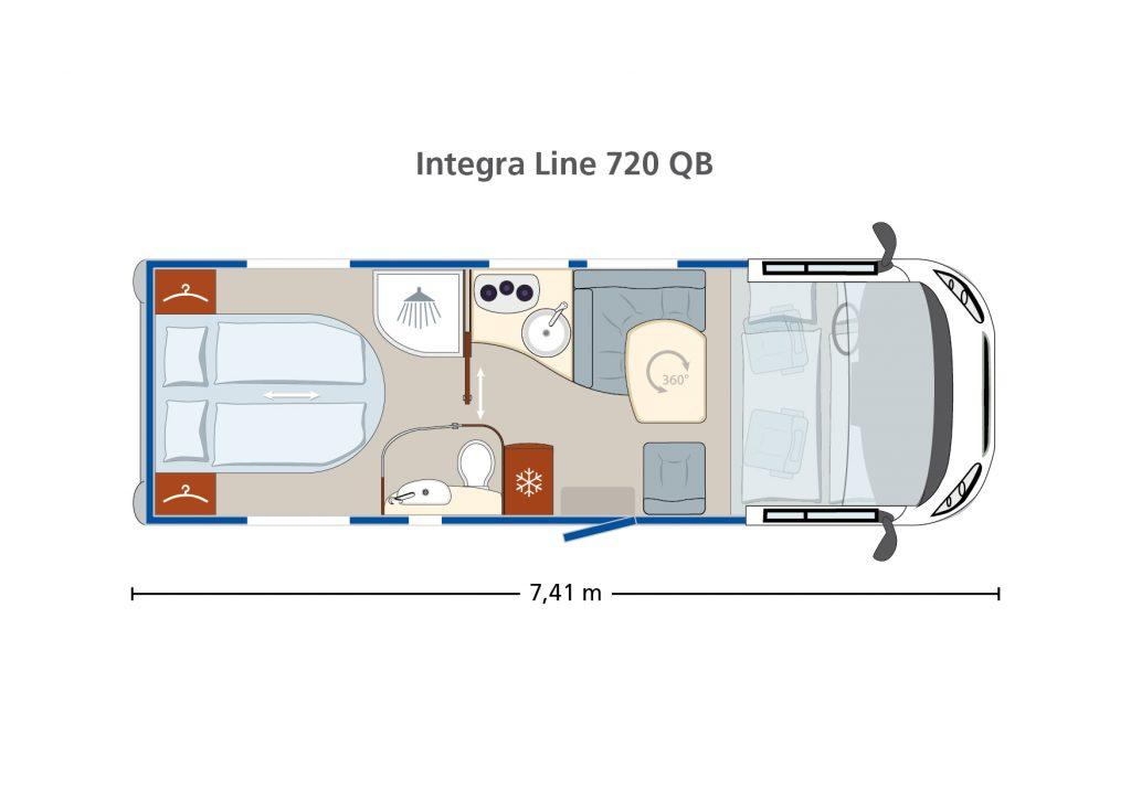 GR IL 720 QB