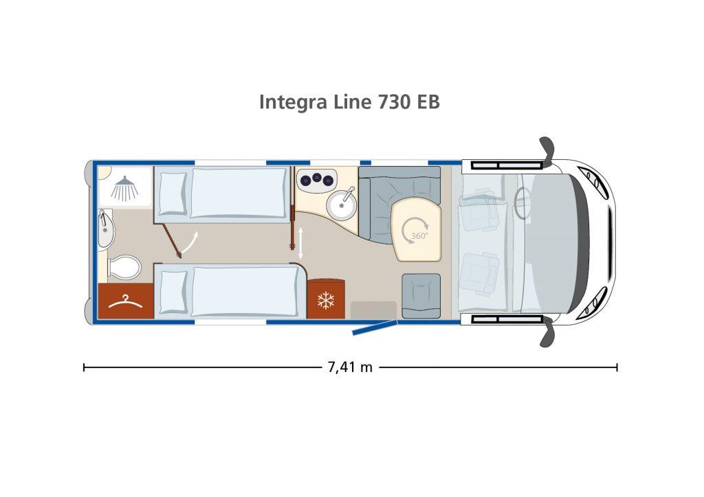 GR IL 730 EB